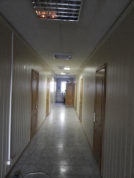 Сдаются в аренду офисное помещение г. Подольск, ул. Кирова, д. 82. - Фото 2