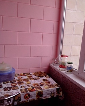 2 комнатную квартиру 53.1 кв.м. в г.Жуковский, Северное шоссе к7б - Фото 2