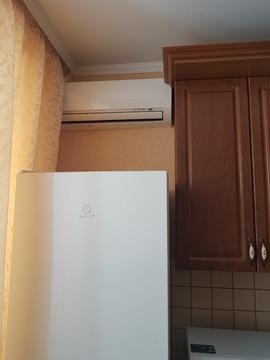 Аренда квартиры, Брянск, Ул. Дуки - Фото 4