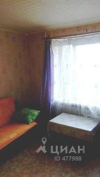 Аренда комнаты, Обнинск, Ул. Горького - Фото 1