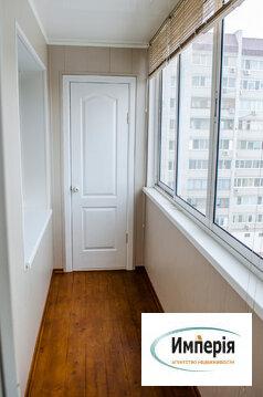 1 комнатная на Тельмана - Фото 3
