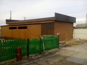 Продажа торгового помещения, Шишкино, Читинский район, Ул. Центральная - Фото 2