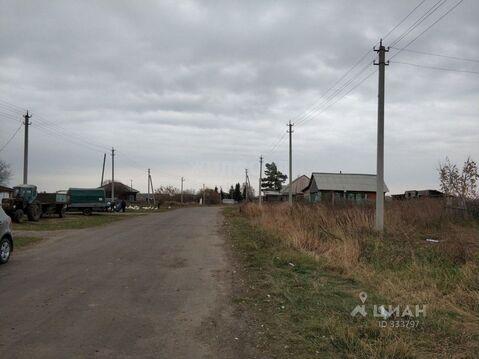 Продажа дома, Новотырышкино, Колыванский район, Ул. Заречная - Фото 2