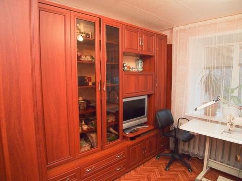 Владимир, Диктора Левитана ул, д.3в, комната на продажу - Фото 2