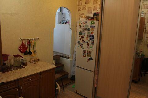 Морозова 43 (2-к квартира) - Фото 5