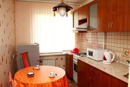 Сдается квартира улица Гагарина, 17 - Фото 2
