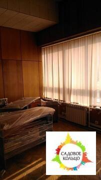 Тёплое помещение свободного назначения 280 кв - Фото 2