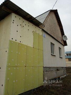 Продажа дома, Алапаевский район - Фото 2