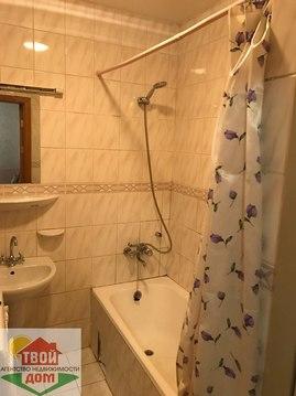 Продам 3-х комнатную квартиру на Тюменской 4 - Фото 2