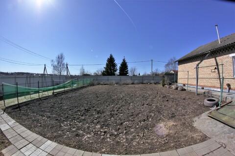 Купи большой участок с центральными сетями в Козино - Фото 2