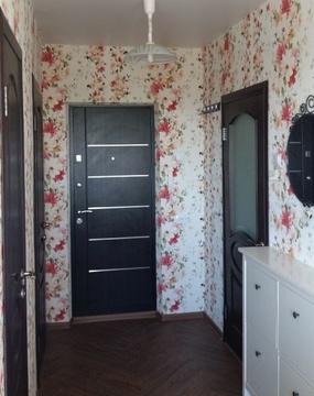 1 комнатная на Бела Куна - Фото 5