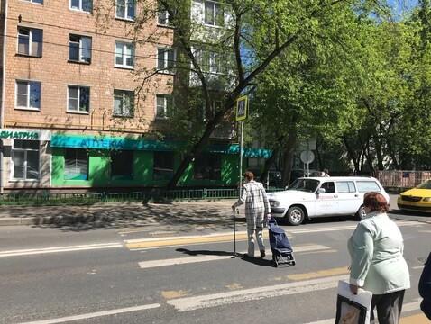 Торговое помещение 90 м2 в аренду в Бутырском р-не Яблочкова 12 - Фото 2