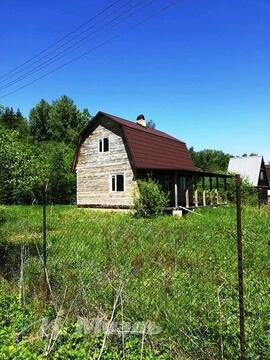 Продажа дома, Атепцево, Наро-Фоминский район - Фото 5