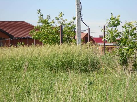 Продается участок, Мариупольское шоссе - Фото 2