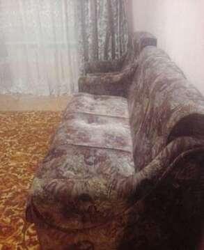Аренда квартиры, Губкин, Ул. Академическая 2-я - Фото 1