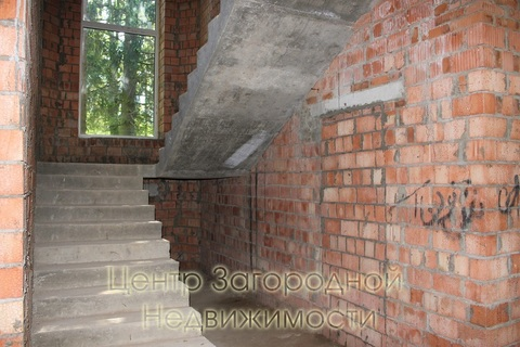 Продается дом. , Звенигород город, - Фото 4