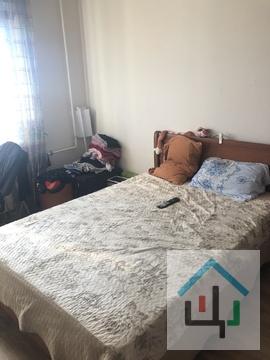 Двухкомнатная квартира улучшенной планировки - Фото 4