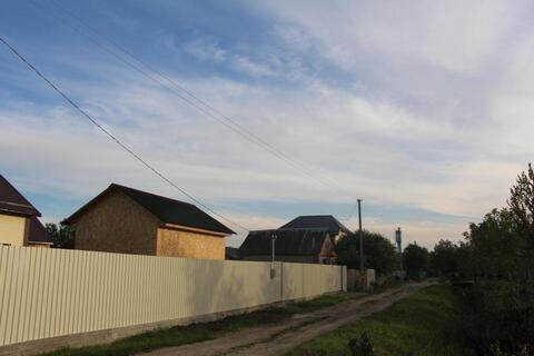 Дачу, земельный участок 3,5 с, рядом Краснодар - Фото 5