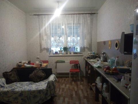 Жилой дом в Краснодаре - Фото 5