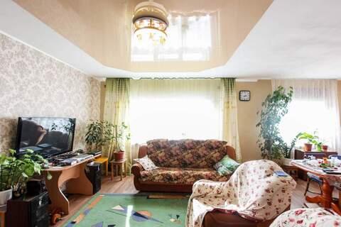 Продается: дом 112 м2 на участке 12 сот, Улан-Удэ - Фото 2