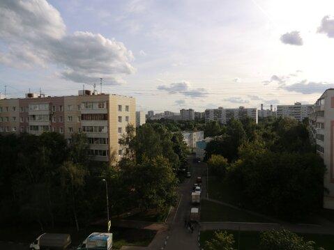 Москва на Санкт-Петербург - Фото 5