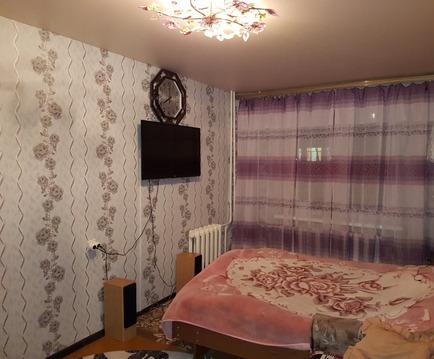 Продажа квартиры, Брянск, Центральная улица - Фото 1
