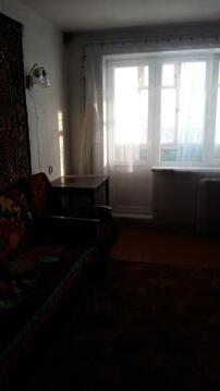 Продажа квартиры, Новотроицк, Ул. Винокурова - Фото 1