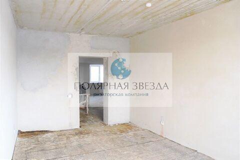 Продажа квартиры, Кудряшовский, Новосибирский район, Зелёная - Фото 3