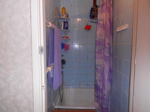 Продажа комнаты, Самара, юбилейная 4 - Фото 2