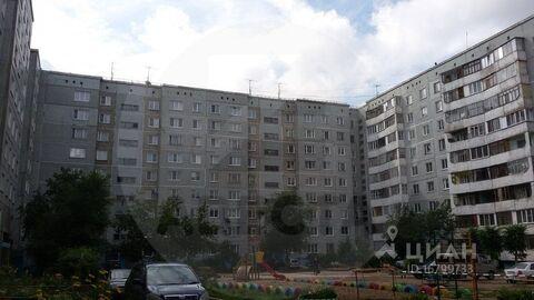 Продажа квартиры, Омск, Ул. Кирова - Фото 2