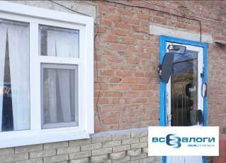 Продажа производственного помещения, Красногвардейское, . - Фото 4