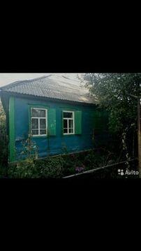 Продажа квартиры, Сергиевское, Гиагинский район, Ул. Первомайская - Фото 1