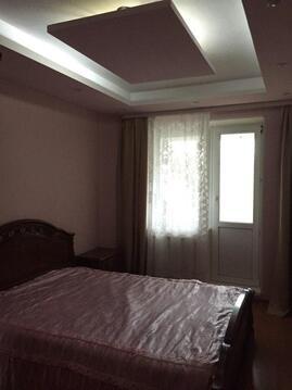 3-к квартира в районе станции с евро ремонтом - Фото 5