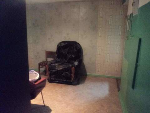 Продам одну комнату 13.2 м2, - Фото 1