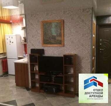 Квартира ул. Пархоменко 14/1 - Фото 2