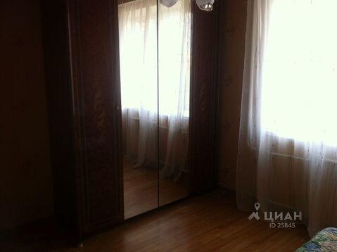 Аренда комнаты, Селятино, Наро-Фоминский район, 30а - Фото 2