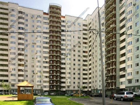 Продажа квартиры, м. Юго-западная, Ул. Островитянова - Фото 2