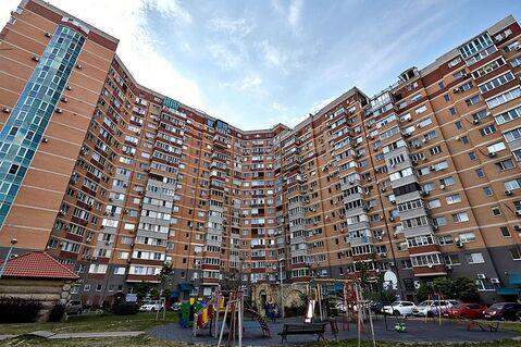 Продается квартира г Краснодар, ул Дальняя, д 39/2 - Фото 5