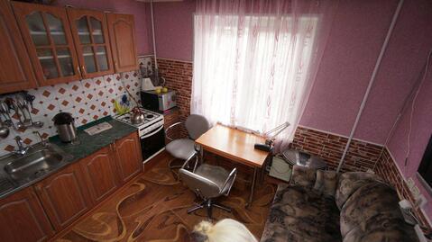 Однокомнатная квартира в 14 Мкр. - Фото 4