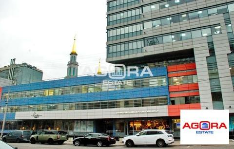Продажа торгового помещения, м. Проспект Мира, Ул. Щепкина - Фото 5