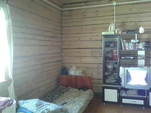 Продажа дома, Аршан, Ул. Вересова - Фото 3