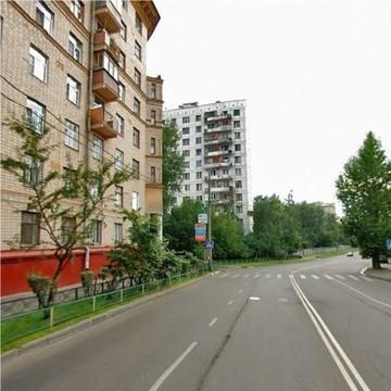 Продажа квартиры, м. Щукинская, Ул. Академика Бочвара - Фото 1