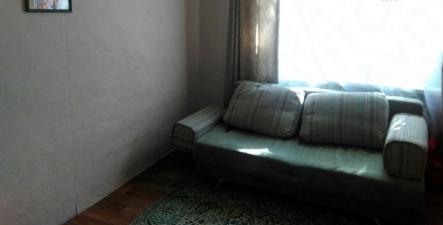 Продажа квартиры, Вологда, Ул. Пролетарская - Фото 1