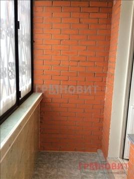 Продажа квартиры, Новосибирск, Ул. Крылова - Фото 3