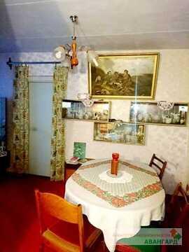 Продается квартира, Ногинск, 42м2 - Фото 3