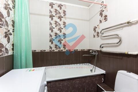 Квартира гостиничного типа - Фото 3