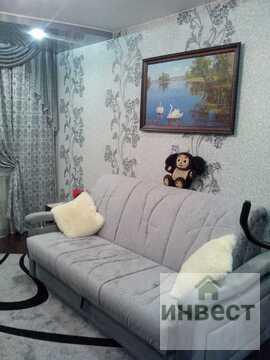 Продается 3х комнатная квартира п.Атепцево ул.Речная 12 - Фото 5