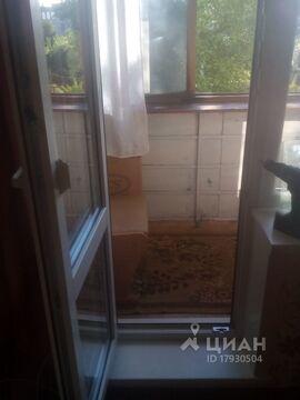 Аренда комнаты, Курган, Ул. Карбышева - Фото 1
