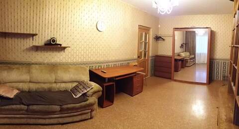 Сдам в аренду 2 комнаты 18 м2, м.Озерки - Фото 3