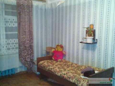 Продается квартира, Электросталь, 47м2 - Фото 3